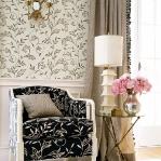 flowers-pattern-wallpaper-traditional7.jpg