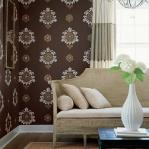 flowers-pattern-wallpaper-traditional8.jpg