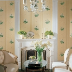 flowers-pattern-wallpaper-traditional19.jpg