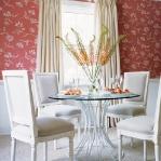 flowers-pattern-wallpaper-traditional20.jpg