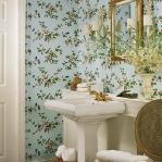 flowers-pattern-wallpaper-traditional21.jpg