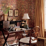 flowers-pattern-wallpaper-traditional22.jpg