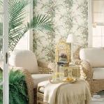 flowers-pattern-wallpaper-traditional23.jpg