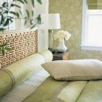 flowers-pattern-wallpaper-traditional24.jpg