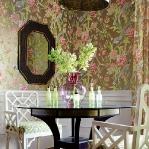 flowers-pattern-wallpaper-traditional25.jpg