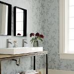 flowers-pattern-wallpaper-traditional26.jpg