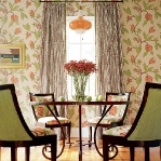flowers-wallpaper-n-textile-traditional1.jpg