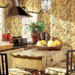flowers-wallpaper-n-textile-traditional10.jpg