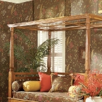 flowers-wallpaper-n-textile-traditional11.jpg