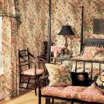 flowers-wallpaper-n-textile-traditional12.jpg