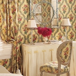 flowers-wallpaper-n-textile-traditional14.jpg