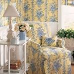 flowers-wallpaper-n-textile-traditional15.jpg