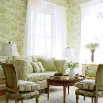 flowers-wallpaper-n-textile-traditional18.jpg