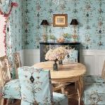 flowers-wallpaper-n-textile-traditional2.jpg