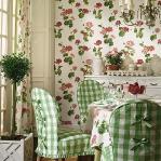 flowers-wallpaper-n-textile-traditional3.jpg