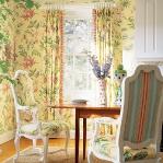 flowers-wallpaper-n-textile-traditional5.jpg