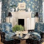 flowers-wallpaper-n-textile-traditional6.jpg