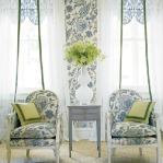 flowers-wallpaper-n-textile-traditional7.jpg