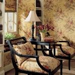 flowers-wallpaper-n-textile-traditional9.jpg