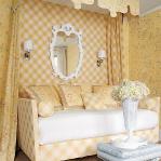 flowers-wallpaper-n-textile-traditional19.jpg