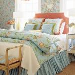 flowers-wallpaper-n-textile-traditional20.jpg