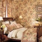 flowers-wallpaper-n-textile-traditional21.jpg