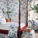 flowers-wallpaper-n-textile-traditional22.jpg