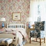 flowers-wallpaper-n-textile-traditional24.jpg