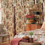 flowers-wallpaper-n-textile-traditional25.jpg