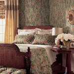 flowers-wallpaper-n-textile-traditional26.jpg