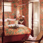 flowers-wallpaper-n-textile-traditional28.jpg