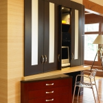 folding-doors-furniture-ideas5-1.jpg