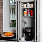 folding-doors-kitchen-cabinets-ideas2-3.jpg
