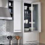 folding-doors-kitchen-cabinets-ideas5-1.jpg