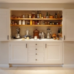 folding-doors-kitchen-cabinets-ideas6-3.jpg