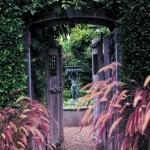 fountains-ideas-for-your-garden11.jpg