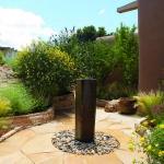 fountains-ideas-for-your-garden12.jpg