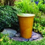 fountains-ideas-for-your-garden2.jpg