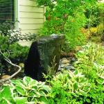 fountains-ideas-for-your-garden3.jpg