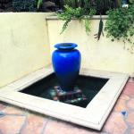 fountains-ideas-for-your-garden7.jpg