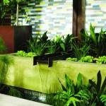 fountains-ideas-for-your-garden9.jpg