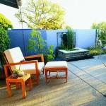 fountains-ideas-for-your-garden22.jpg