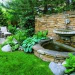 fountains-ideas-for-your-garden25.jpg