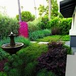 fountains-ideas-for-your-garden29.jpg