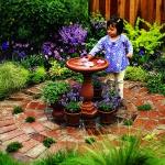 fountains-ideas-for-your-garden33.jpg