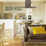 four-lounge-with-open-kitchen1-1.jpg