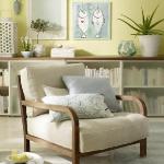four-ways-upgrade-for-one-livingroom1-2.jpg