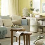 four-ways-upgrade-for-one-livingroom1-3.jpg