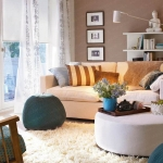 four-ways-upgrade-for-one-livingroom2-1.jpg