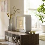 four-ways-upgrade-for-one-livingroom3-3.jpg